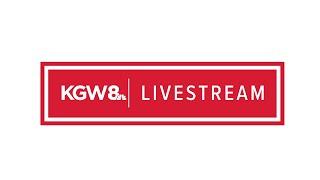 Live: Coronavirus preparations in California press conference with Gov. Newsom