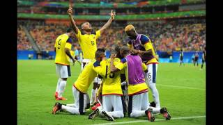 rio 2016 olympic games soccer colombia vs nigeria live stream links youtube