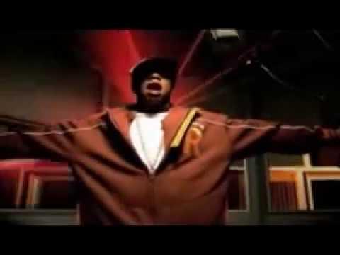 Jay-Z - La La La (Excuse Me Again) SiZemen remix