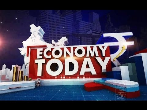 Economy Today : Discussion on 'Industry 4.0'