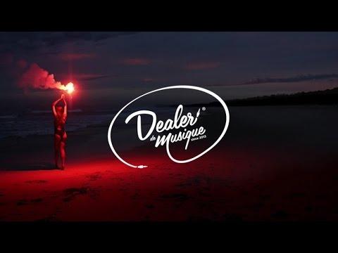 Dune - Devotion