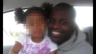 Family demands answers after brother died when police Tasered him - Daily News