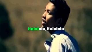 Ny anton_ny hirako - Joseph d'Af (karaoke)