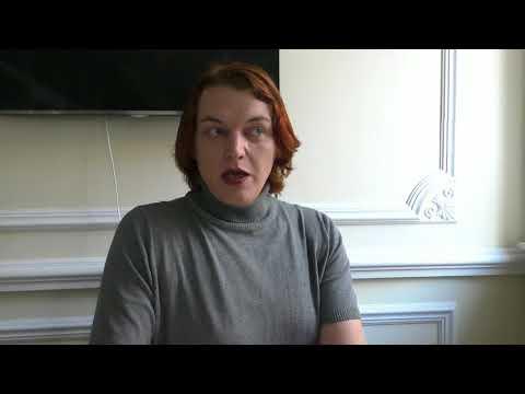 Видео сексизм