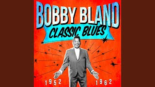 Watch Bobby Bland Youve Got Bad Intentions video
