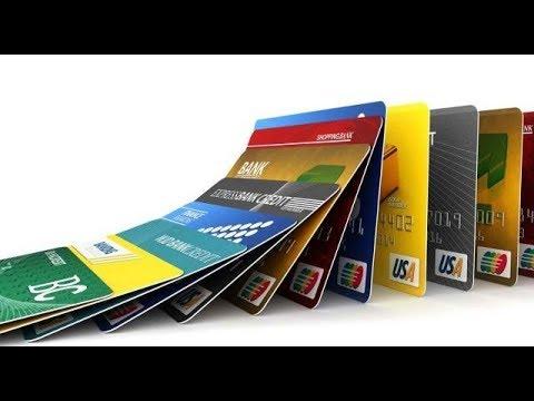 Cách Làm Thẻ ATM Chọn Làm Thẻ ATM Vietcombank, Agribank, Techcombank, BIDV