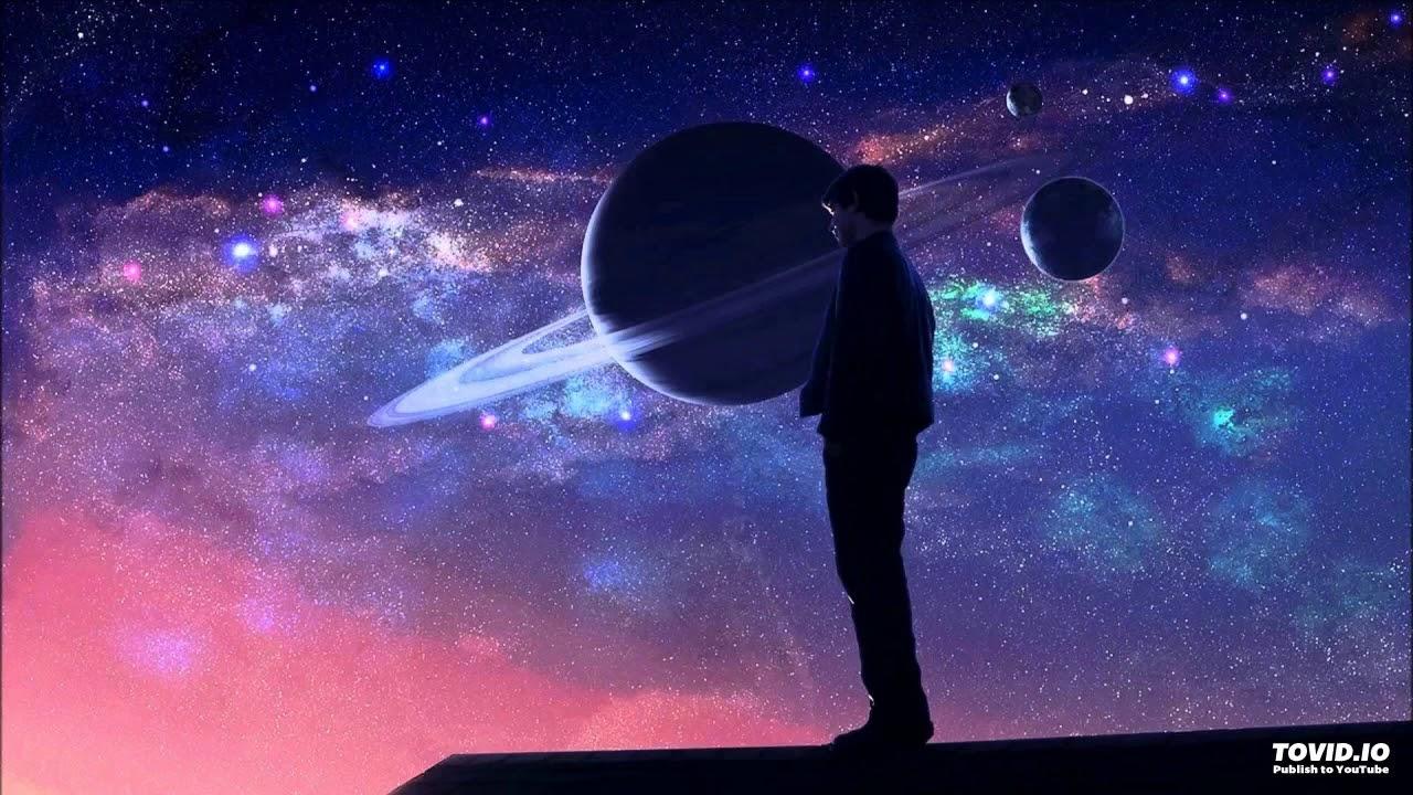 Boris brejcha lonely planet high tripping minimal for Art of minimal boris