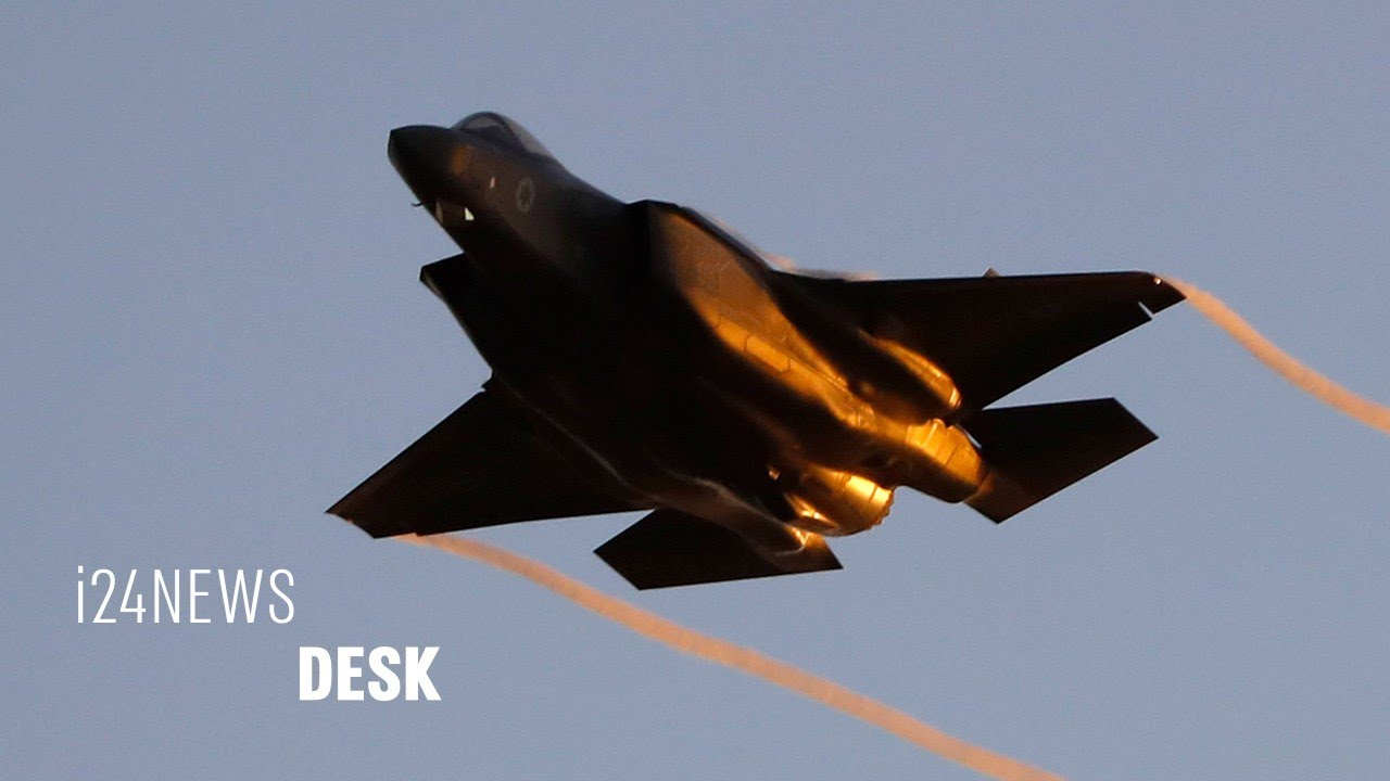 US Airstrike Kills Top Iranian Commander, Twitter Reacts With World ...