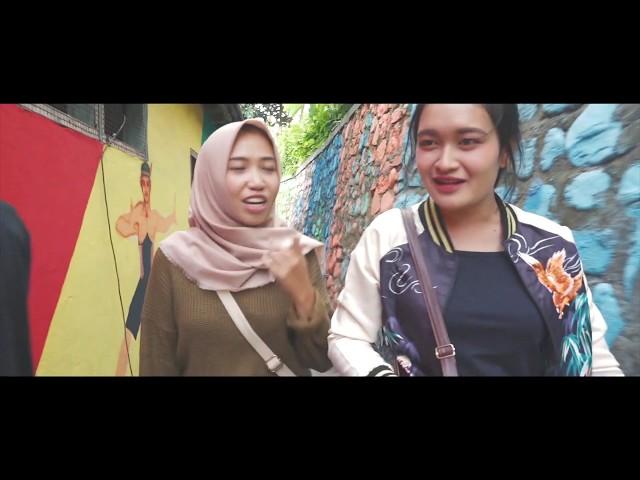 Kampung Tridi (3d) Malang || Sama Beda