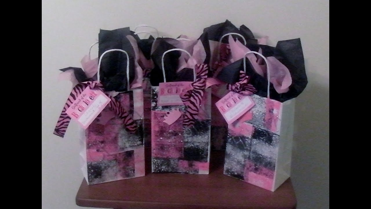 20 Bachelorette Guest Gifts Pictures And Ideas On Carver Museum