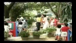 Repeat youtube video Tổng hợp Video Clip ca nhạc bài hát Bé Xuân Mai full HD 120 phút liên khúc hay nhất