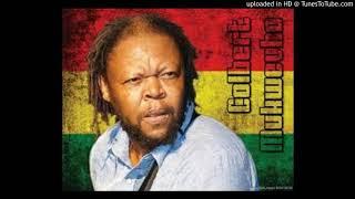 Colbert Mukwevho - Ndo mu vhulaya