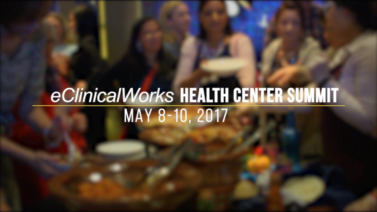 health eclinicalworks com