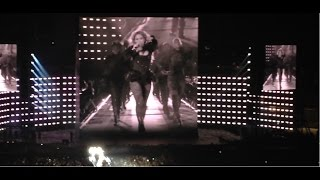 Baixar Beyoncé - Formation (Intro) The Formation World Tour New York 6/7/2016