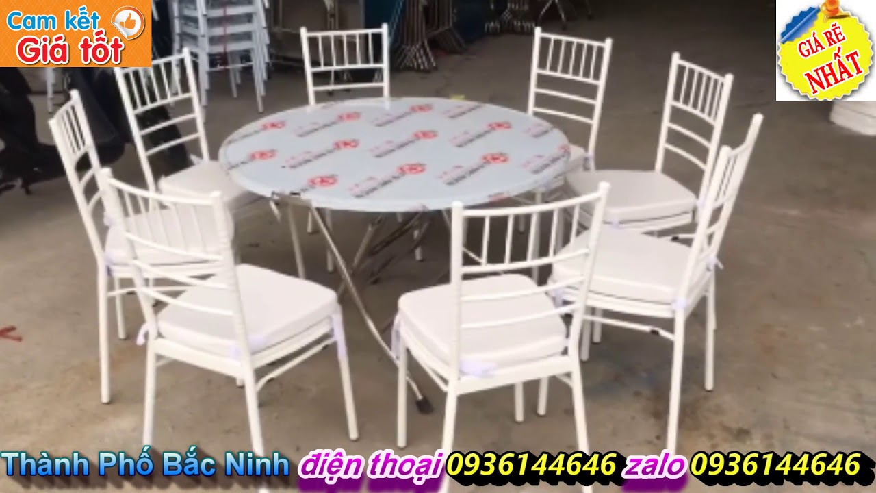 Bộ bàn ghế inox giá rẻ , sản xuất bàn ghế đám cưới ,Xưởng Sản Xuất Bàn, Ghế Inox   Giá Tại Xưởng