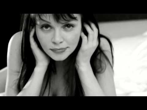 Music video Света - Не надо больше