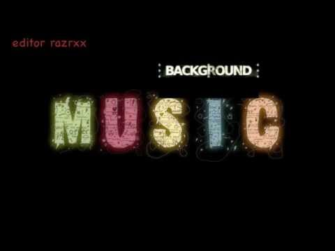 SIMPLE BACKGROUND MUSIC!!!