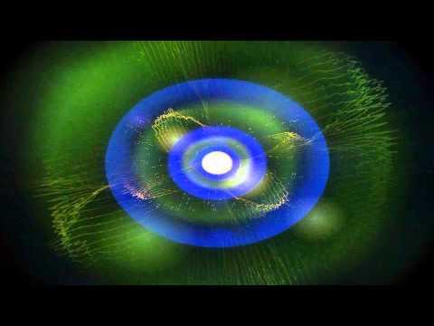Reid Willis-Forza Horizon 2 Intro Music