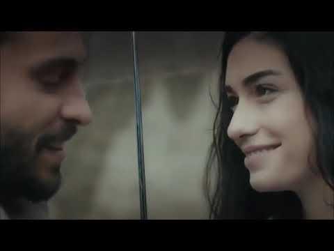 Hayat Sirlari Episode 2 English Subtitles