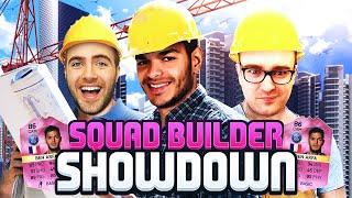 fifa 16   squad builder showdown   pink ben arfa vs aj3 fifa 16 ultimate team