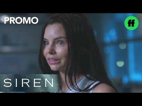 Siren | Episode 5 Promo: