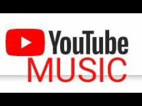 """""""biblioteca-youtube""""-como-baixar-músicas-sem-direitos-autorais-pelo-celular"""