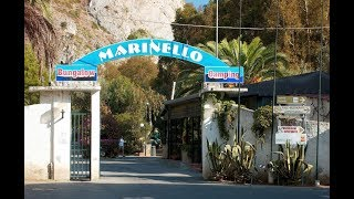 Villaggio Marinello, in 50 anni ospitati oltre tre milioni di turisti
