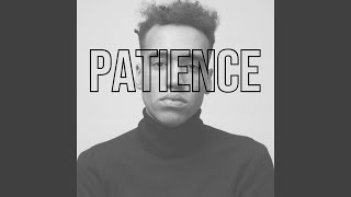 Play Patience