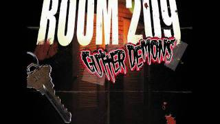 Watch Gutter Demons Insomnia video