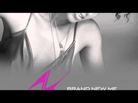 Alicia Keys  Brand New Me Part II BNM II LYRICS