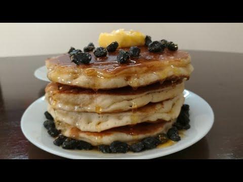 how-to-make-pancakes-|-easy-pancake-recipe-|-simple-pancake-recipe-|-fluffy-pancake-recipe-|