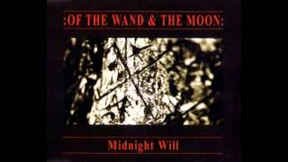 Watch Of The Wand  The Moon Winter Veil video