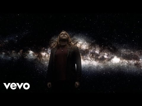 Caleb Johnson - Fighting Gravity