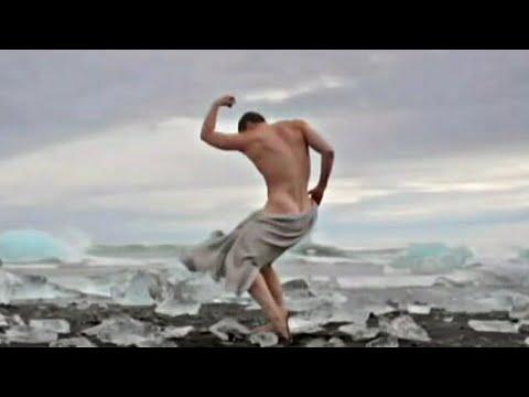 Jose Spinnin Cortes Feat. Amannda & Maya Karunna - It Feels So Good (Mauro Mozart Remix)