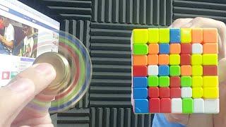 Vlog XVI | JS cuber [nueva temporada]