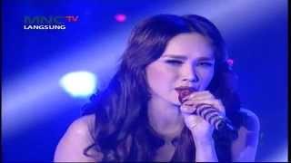 """Lagu Terbaru Mulan Jameela """" Trauma """" Kemilau Sang Bintang (25/8)"""