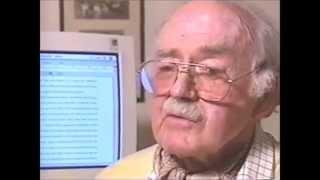 オーストラリア人 元パイロットの証言 : ゼロ戦とは3機がかりで戦った。 第2次世界大戦