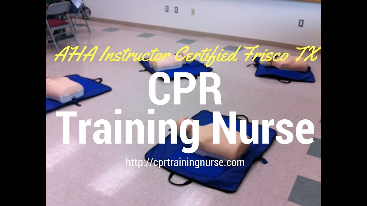 Aed frisco tx heartsaver cpr youtube aed frisco tx heartsaver cpr cpr training nurse xflitez Image collections