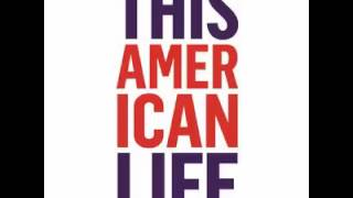 This American Life #487 - Harper High School, Part One