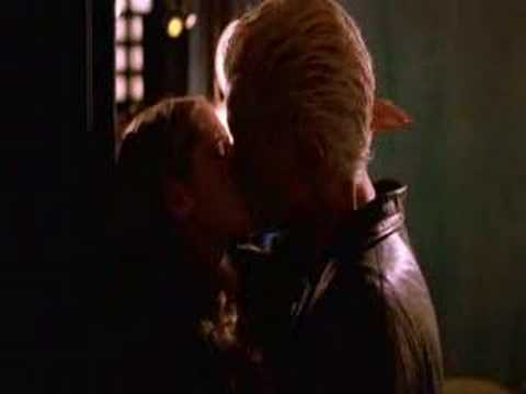 Buffy spike relationship and Spuffy
