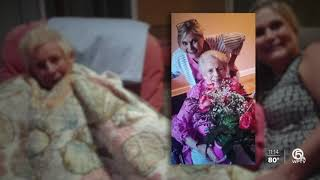 COVID-19 cases in FL nursing homes largely kept secret