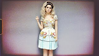 """♡ """"SCAB AND PLASTER"""" ♡ [First Demo + Second Demo] 
