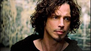 Chris Cornell   Nothing compares to you
