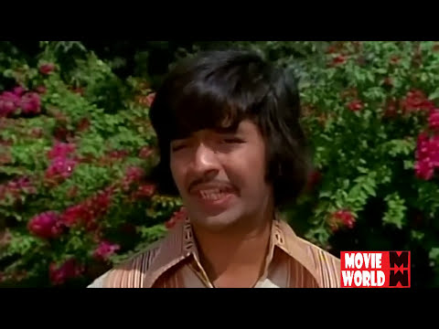 Tamil Comedy Scenes || Tamil Full Length Comedy Collections Vol.8  || Best Comedy Scenes
