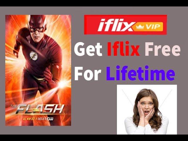 lifetime na libreng video, lifetime na libreng clip