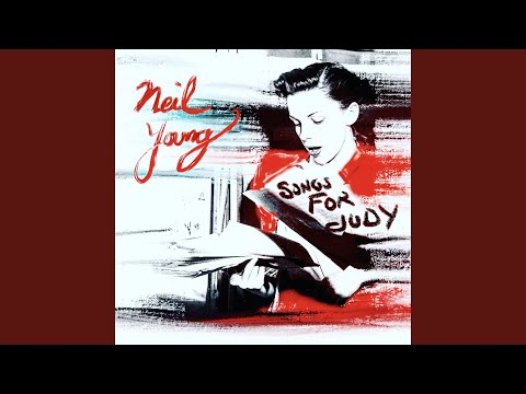 Songs for Judy (Intro) Mp3