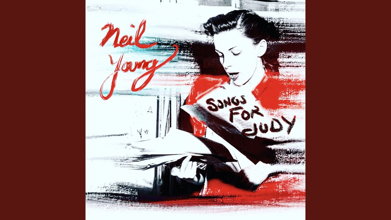 Songs for Judy (Intro) - YouTube