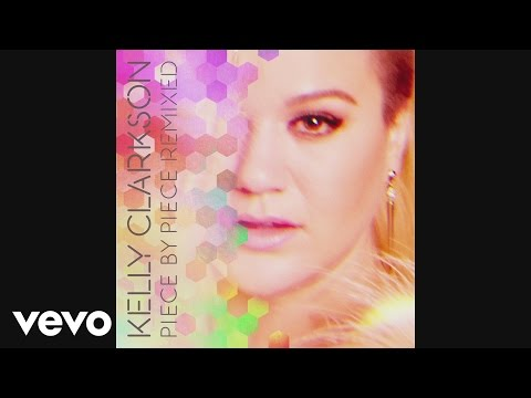 Kelly Clarkson – Tightrope