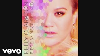 Kelly Clarkson - Tightrope (Tour Version) [Audio] YouTube Videos