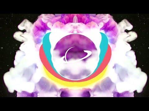 Boombox Cartel ft. Nevve - Whisper (Sunday Service Remix)